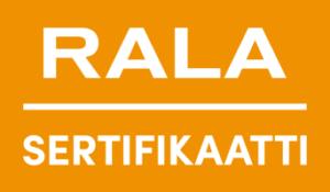 RALA_sertifikaatti_RGB